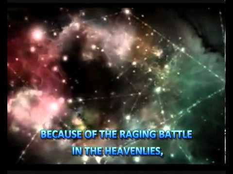 ZOMBIE FORCES REALITY – An evil Mocking of the Holy Resurrection of the Dead (Prophecy 21 In FULL)