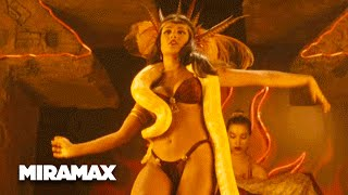 Nonton From Dusk Till Dawn      The Art Of Seduction     Hd    George Clooney  Quentin Tarantino   Miramax Film Subtitle Indonesia Streaming Movie Download