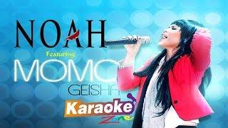 Video Momo Geisha - Cobalah Mengerti Karaoke Tanpa Vokal MP3, 3GP, MP4, WEBM, AVI, FLV Mei 2019