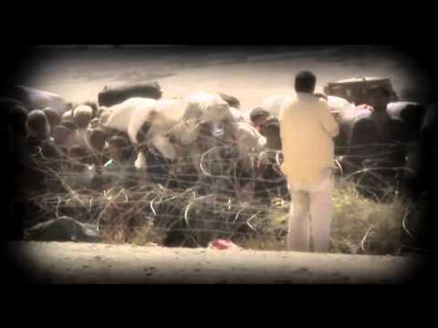 CHP'den çarpıcı tezkere videosu