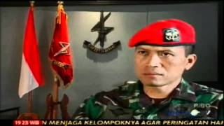 Video penjaga garuda 2 MP3, 3GP, MP4, WEBM, AVI, FLV Mei 2019