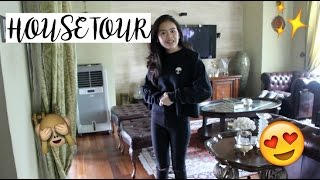 Video House Tour MP3, 3GP, MP4, WEBM, AVI, FLV November 2018