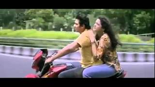 SMS 2012   Cheliya Full Length Telugu Video Song