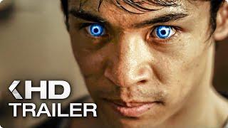 Nonton Killing Soldier Trailer German Deutsch  2018  Film Subtitle Indonesia Streaming Movie Download