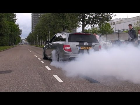 accelerating - Here is another best of loud acceleration video compilation, including some amazing cars like the new Corvette C7 Stingray, BMW M3 F80, Weistec Mercedes C63 ...