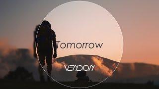 Download Lagu Vendon - Tomorrow Mp3