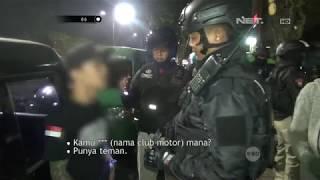 Video Patroli Tim  Prabu Bandung Tangkap Sekumpulan Pemuda yang Sedang Pesta Minuman Keras - 86 MP3, 3GP, MP4, WEBM, AVI, FLV Agustus 2017