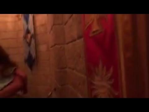 Mагик Кингдом Чарактер Екстраваганза парт 3 виз Джон