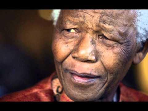 Nelson Mandela Hospitalized: Mandela Is Doing Well to Undergo More Medical Tests