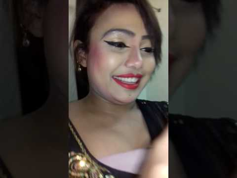 Video Bangla Night club Fortune grand hotel download in MP3, 3GP, MP4, WEBM, AVI, FLV January 2017