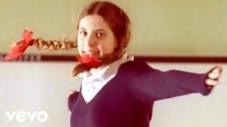 Monika Brodka - Miał Być Ślub