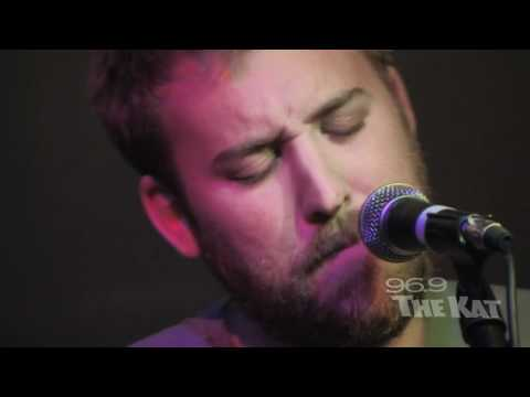 WED - Lady Antebellum performs