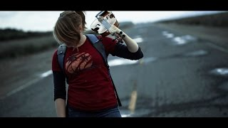 The Last of Us Theme (Violin) Taylor Davis - YouTube