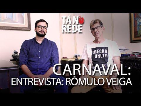 Tá na Rede - Carnaval: análise e projeções para 2019:  Tá na Rede - Carnaval: análise e projeções para 2019