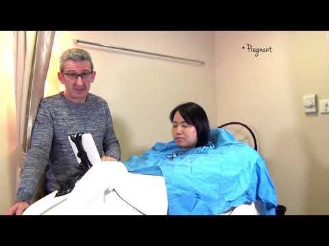 HOCATT™ Technology video image 2