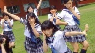 NMB48 - オーマイガー!