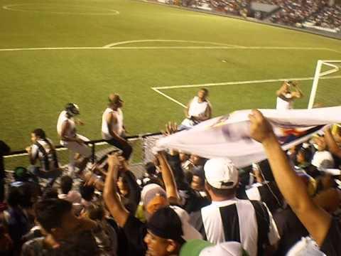 Barra Cacique - Cacique mi buen amigo (somos locales SIEMPRE!) - Barra Cacique - Diriangén Fútbol Club