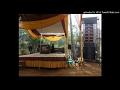 ORGAN TUNGGAL GANESA MUSIC Gamen  1-6  Ganesa MUSIC KALIREJO DJ LAMPUNG TENGAH
