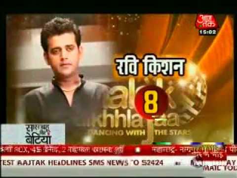 Video SBB - Gurmeet in Jhalak Dhiklaja - 9th May 2012 download in MP3, 3GP, MP4, WEBM, AVI, FLV January 2017