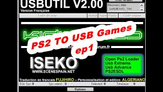 usbtul v2.00: http://www.mediafire.com/download/2azoaqvxk7keu04/USBUtil... utorrent: ...