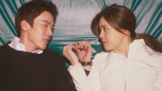 Nonton Soo Jung   Jae Hyun   Mood Of The Day   Kiss Me  Mv  Film Subtitle Indonesia Streaming Movie Download