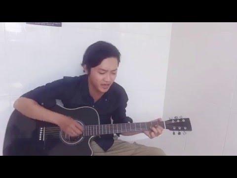 Guitar - Tấn Giàu - Ngày Mai Không Có Em