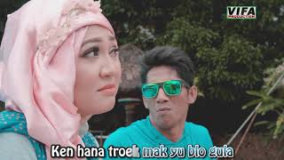 Video BERGEK FEAT AYU KARTIKA - JANJI SILOP PUTOEH ALBUM HOUSE MIX DIKIT-DIKIT 4 FULL HD MP3, 3GP, MP4, WEBM, AVI, FLV Februari 2019