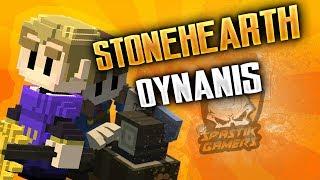 Stonehearth'ın Türkçe Rehber Gameplay Videosu İle Karşınızdayım Babuşlar. İkinci Sezona Başladık Ve Yeni Bir Macera Bizleri Bekliyor , Stonehearth , Minecraft Tarzı Binalar İnşa Edebileceğiniz Ve Köylülerinizi Geliştirebileceğiniz , Muazzam Bir Sandbox Oyunu , Umarım Keyif Alırsınız , İyi Seyirler Babuşlar.Musa Babuş YouTube Kanalı ; goo.gl/V9rsca---------------------------------Mobil Uygulamam---------------------------------Mobil Uygulamamı Ücretsiz Olarak , Android Cihazınıza İndirin ; https://goo.gl/372faZMobil Uygulamamı Ücretsiz Olarak , İOS Cihazınıza İndirin ; https://goo.gl/tAZH8g-------------------------------Sosyal Medya Linklerim------------------------------SpastikGamers - YouTube Kanalım ; https://goo.gl/O3ULoaSpastikGamers - İzlesene Kanalım ; https://goo.gl/cF5YhYSpastikGamers - Facebook Sayfam ; https://goo.gl/hux1RDSpastikGamers - Twitch Kanalım ; http://goo.gl/6CTRZySpastikGamers - Google Sayfam ; https://goo.gl/0xzXXM SpastikGamers - Steam Profilim ; http://goo.gl/NNSJAASpastikGamers - Steam Grubum ; http://goo.gl/psKvjW---------------------------------Özel Açıklama------------------------------------SpastikGamers YouTube Kanalına Hoşgeldiniz , Bu Kanalda Birbirinden Eğlenceli Oyun Videolarını İzleyebilir Ve Zamanınızı Daha Keyifli Geçirebilirsiniz. Birbirinden İlginç Eğlenceli Oyunların Yanı Sıra , Strateji , Aksiyon , Savaş Ve Bağımsız Yapım Oyunların Videolarını , Bu Kanalda İzleyebilirsiniz. Oyun Videolarında Aradığınız Şey Eğlenceyse Doğru Adresteniz , Sizde Abone Olarak Kanalımızdaki Eğlenceye Ortak Olabilirsiniz.