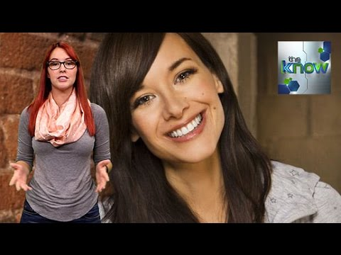 raymond - Jade Raymond has announced her departure from Ubisoft. News By: Meg Turney Hosted By: Meg Turney Music By: @EvGres at EpicWins.com Follow The Know on Twitter: ...