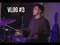 Not Your Average Sunday (Vlog #3)
