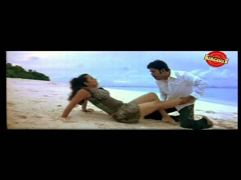 Video Ennume Enne Nee - Indralokathe Raajakumaari (2009) Malayalam Movie Songs download in MP3, 3GP, MP4, WEBM, AVI, FLV January 2017
