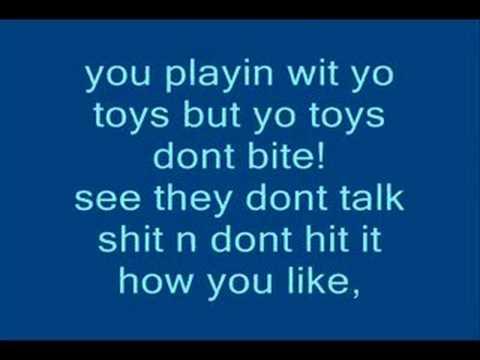 Nelly Wadsyaname Lyrics!!!