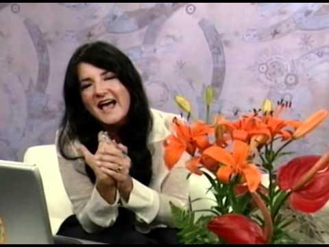 Céu da Semana - 27/01/2012 a 03/02/2012