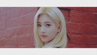 "Video [MV] 이달의 소녀 오드아이써클 (LOONA/ODD EYE CIRCLE) ""Girl Front"" MP3, 3GP, MP4, WEBM, AVI, FLV April 2019"