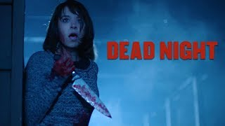 Nonton Dead Night   Official Movie Trailer  2018  Film Subtitle Indonesia Streaming Movie Download