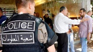 تعرف على التهمة الأغرب ليتم اعتقالك بسببها في لبنان