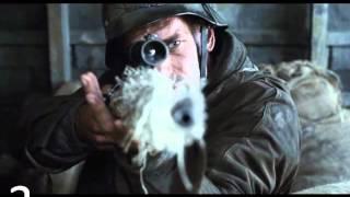 Video Top 5 Sniper Scenes MP3, 3GP, MP4, WEBM, AVI, FLV Agustus 2019