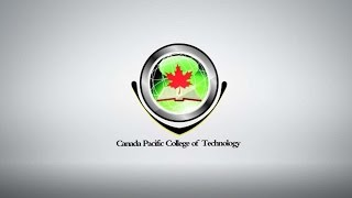 CANADIAN PACIFIC COLLEGE SCHOOL VIDEO - ENGLISH