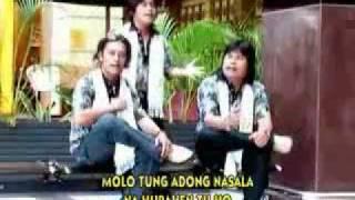 Video nagoya hill pulo batam (Siahaan Fernandes ) MP3, 3GP, MP4, WEBM, AVI, FLV Juli 2018