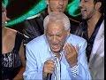 Adnan Şenses - USTA (Canlı Performans)