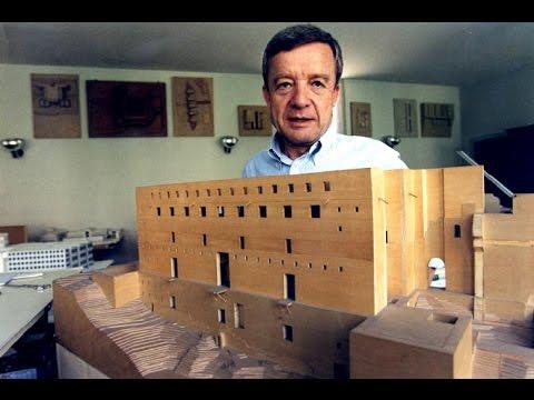 arch. Giorgio Grassi