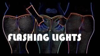 Flashing Lights (Album Version (Explicit)) Kanye West