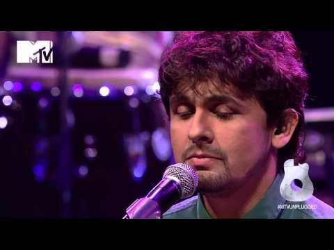 Sonu Nigam: Kal ho na ho (MTV, Filmmusik)