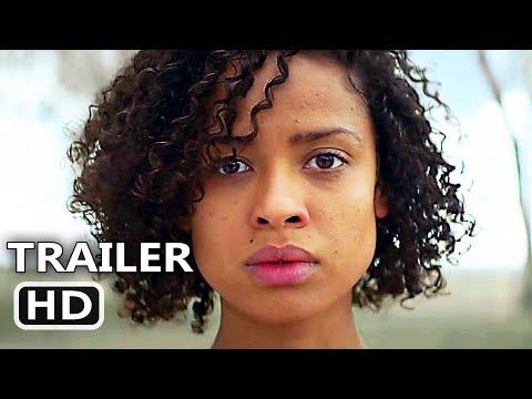 raw movie trailer 2019 download