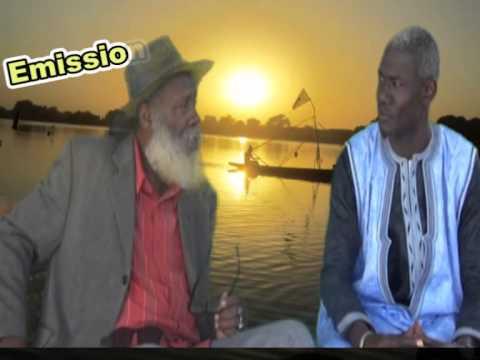 Vidéo – Emission Culturelle : « Pas Dosé » recevait Oumar Guissé (Regardez)