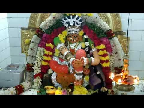 Video Aalayam Special - Arulmigu  Angala Parameswari Amman Aalayam|  Melmalayanur download in MP3, 3GP, MP4, WEBM, AVI, FLV January 2017