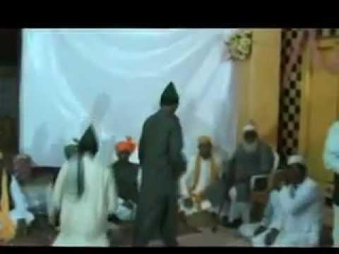 Nizamuddin Auliya Aurangabadi charagha mehfil 2 2