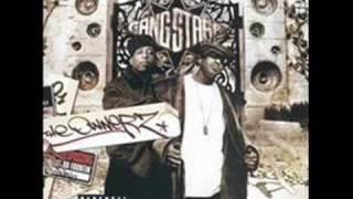 Gang Starr - Eulogy
