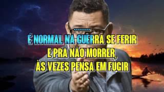 Anderson Freire   Coração Valente