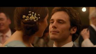 Cover Prince 2016 (tribute) - Scenes from the movie Me Before You.